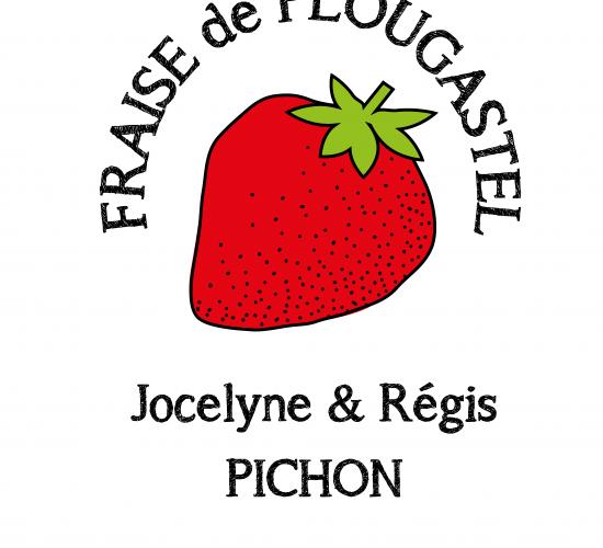 marchand de fraises
