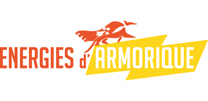 Energies d'Armorique