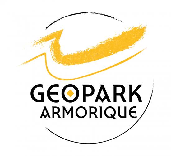 Géopark Armorique